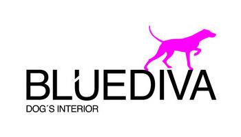Blue Diva München