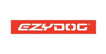 EzyDog Europe