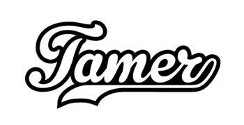 Tamer Deutschland