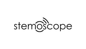 STEMOSCOPE